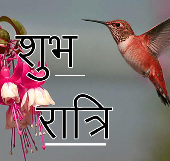 Subh Ratri 87
