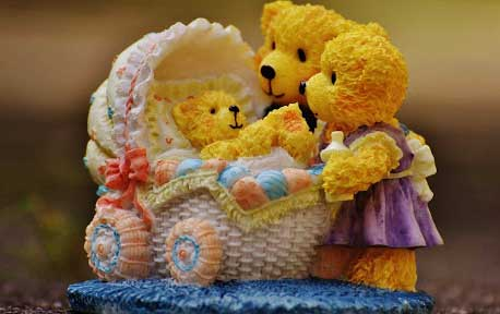 Teddy Bear Photo Wallpaper pics Free Download