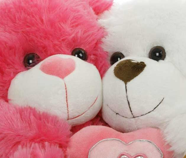 New Free Teddy Bear Images Pics HD pics Download