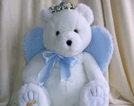 Beautiful Teddy Bear Images Pics HD Pics free Download