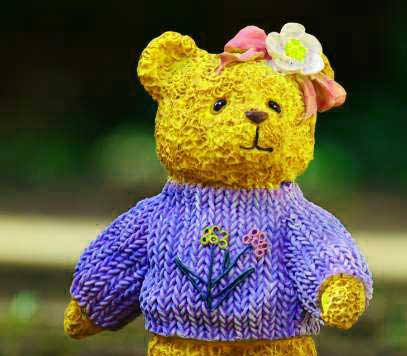 New Free Beautiful Teddy Bear Images Pics HD Pictures Download