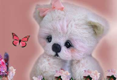 Latest Free Teddy Bear Photo Pics Download