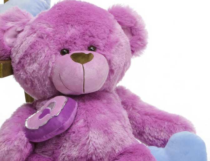Teddy Bear Photo Pics Wallpaper Download