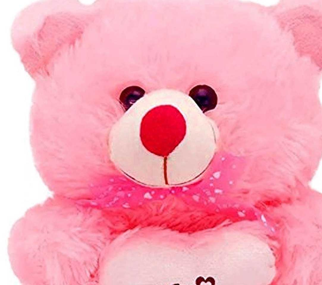 Beautiful Teddy Bear Images Pics HD