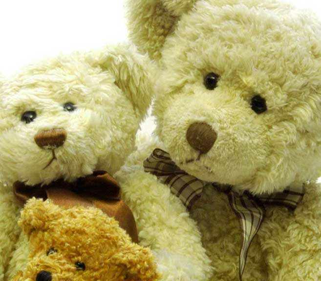 Dear Teddy Bear Photo Pics Wallpaper Download