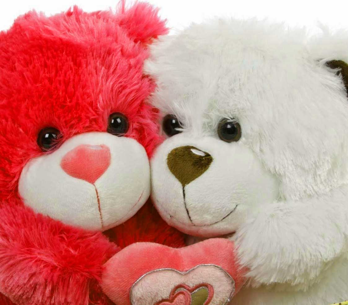 Beautiful Teddy Bear Images Pics hd Download Free
