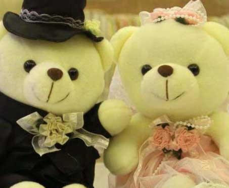 Teddy Bear Photo Pics Download Free