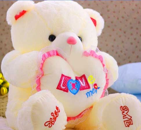 Teddy Bear Photo Pics Download for Facebook / Whatsapp