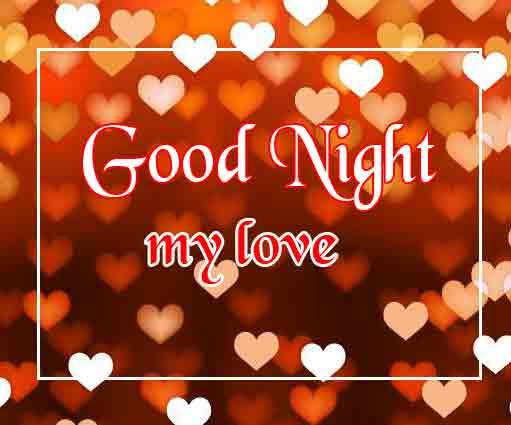 good night wallpaper 101