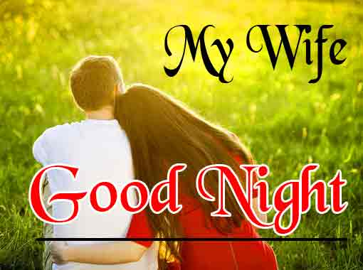 good night wallpaper 104