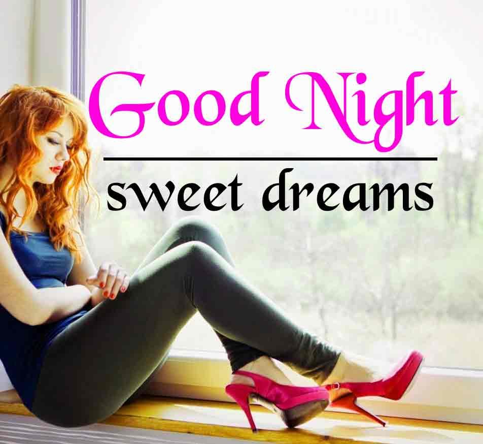 good night wallpaper 105