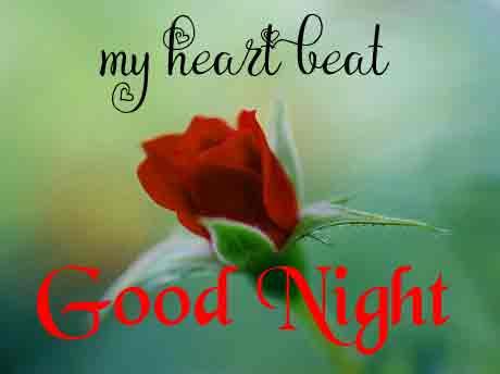 good night wallpaper 108
