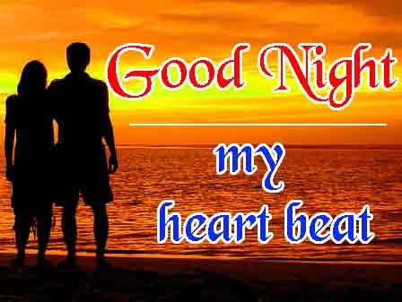 good night wallpaper 109