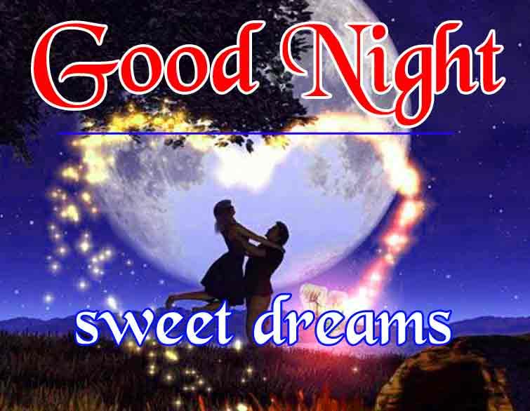 good night wallpaper 110