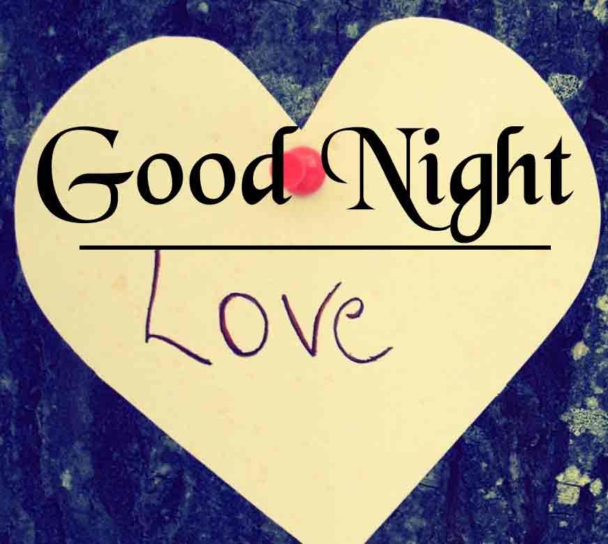 good night wallpaper 111