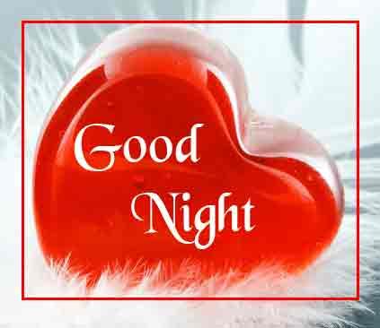 good night wallpaper 113