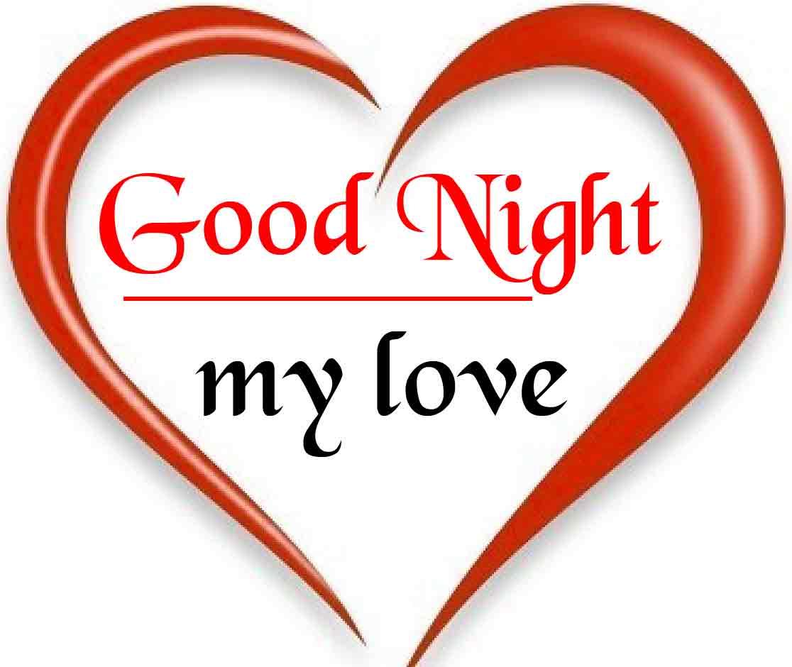 good night wallpaper 114