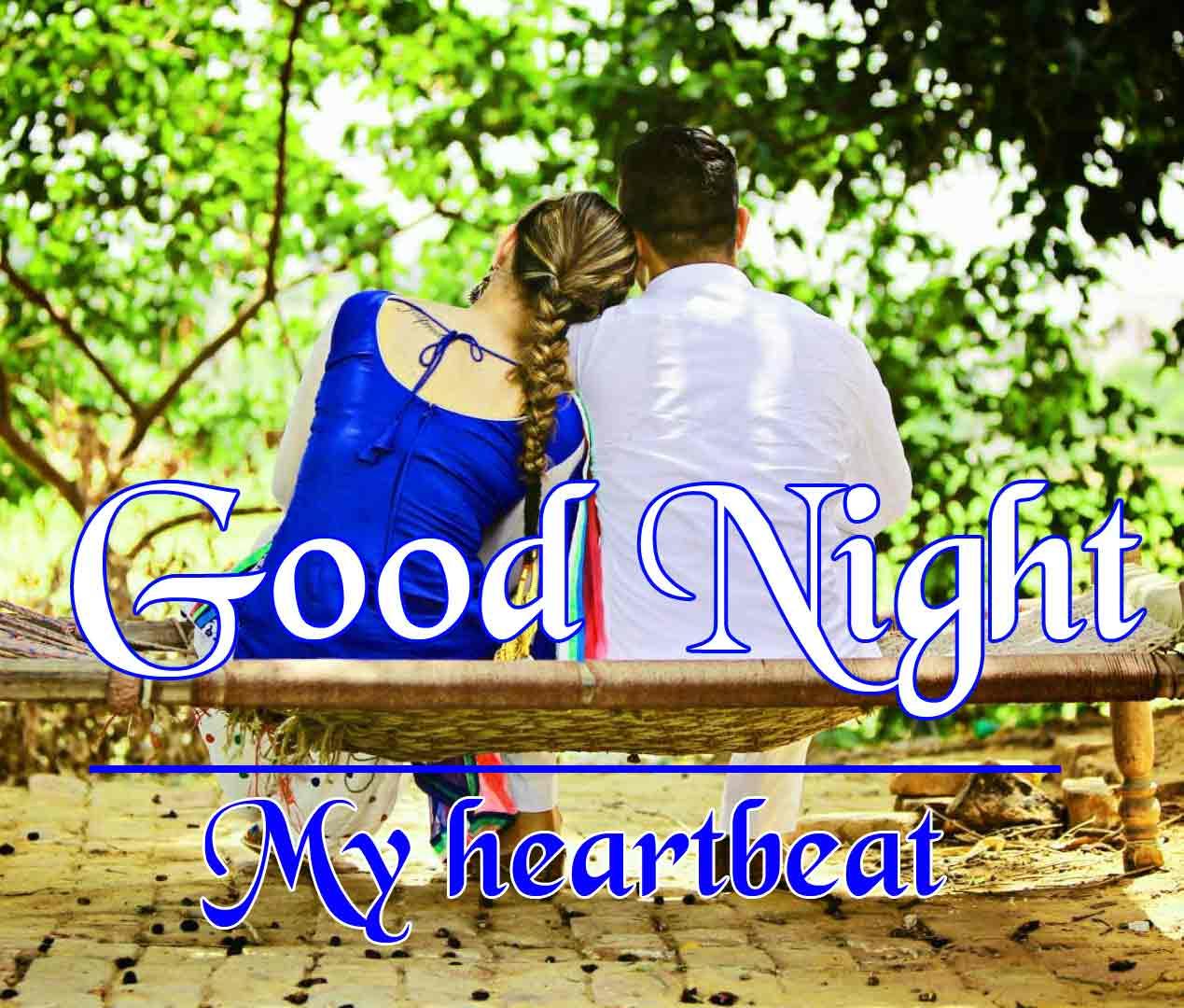 good night wallpaper 115