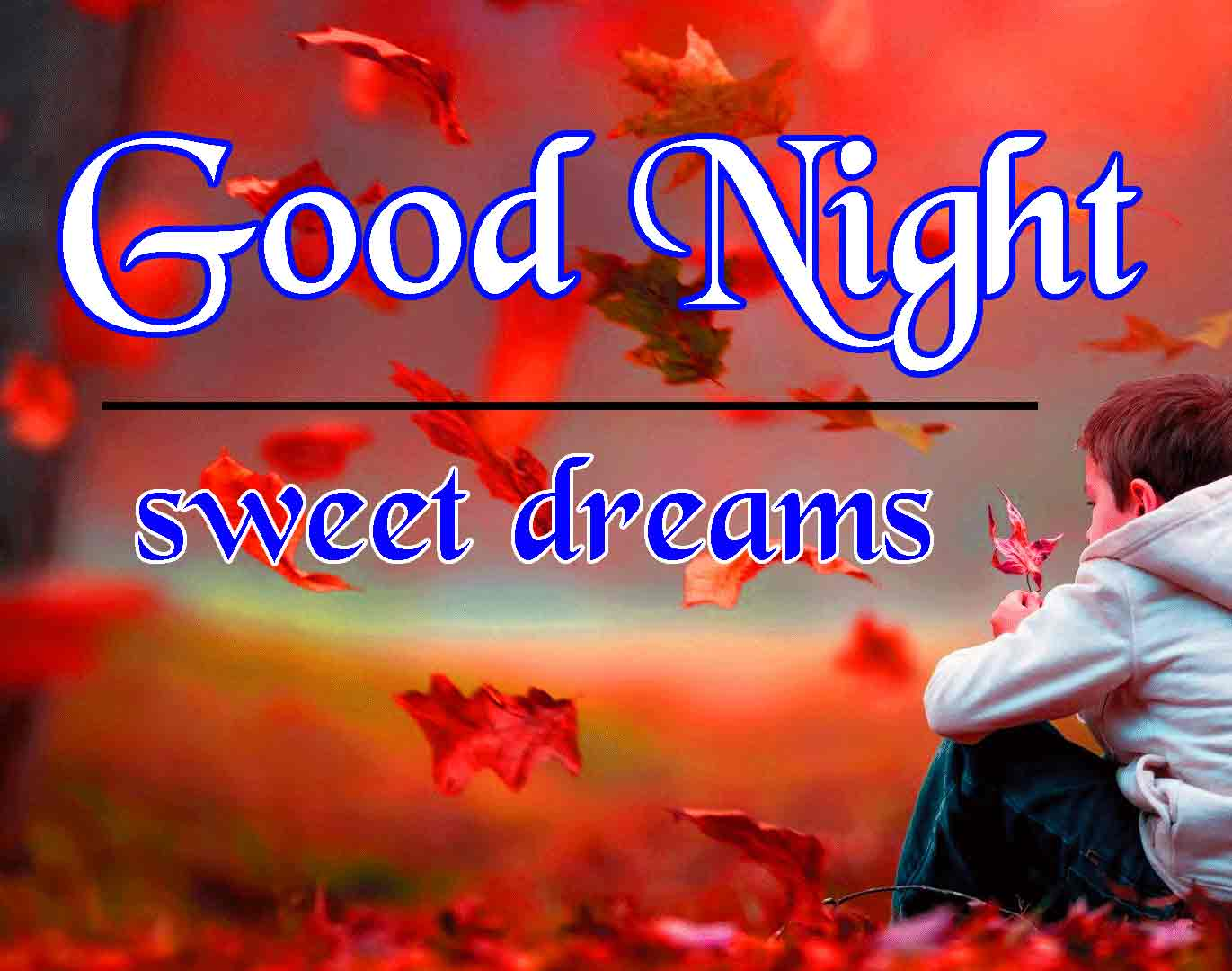 good night wallpaper 117