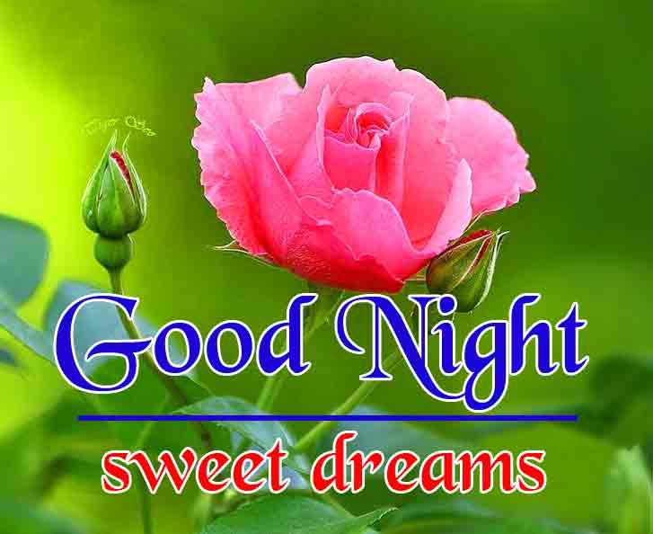 good night wallpaper 12