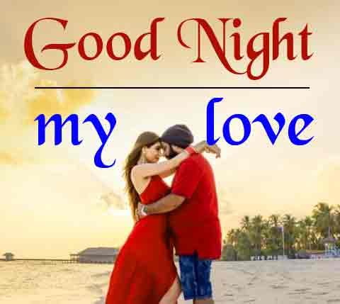 good night wallpaper 120