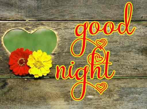 good night wallpaper 15