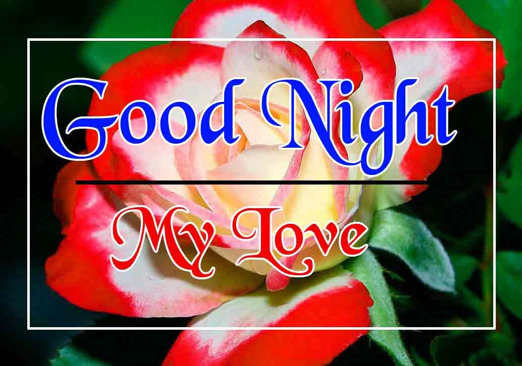 good night wallpaper 17