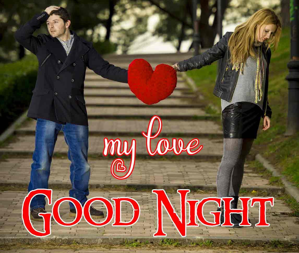 good night wallpaper 20
