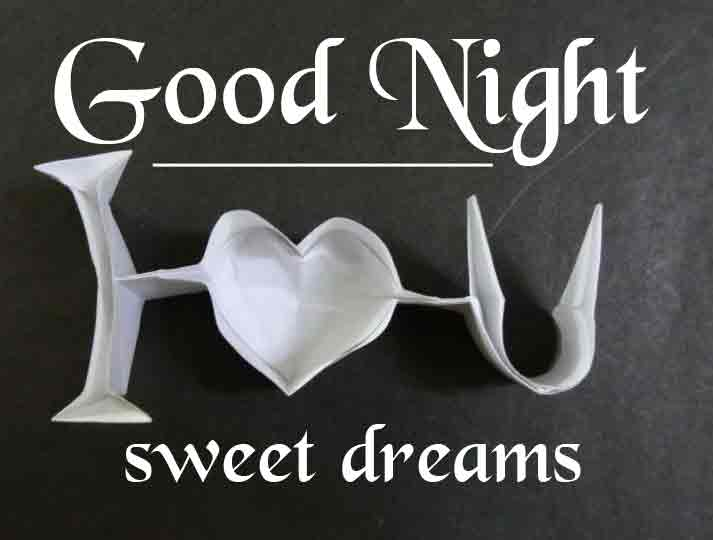 good night wallpaper 27