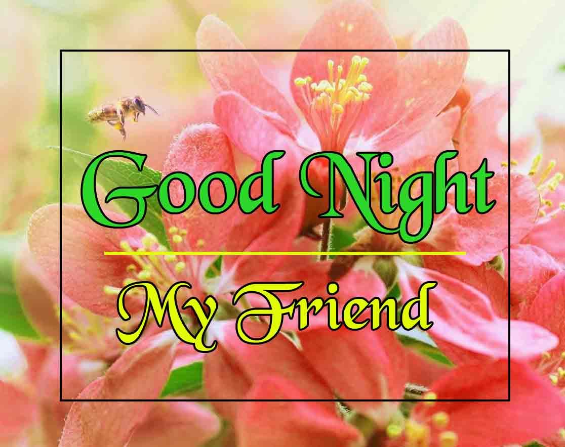 good night wallpaper 30