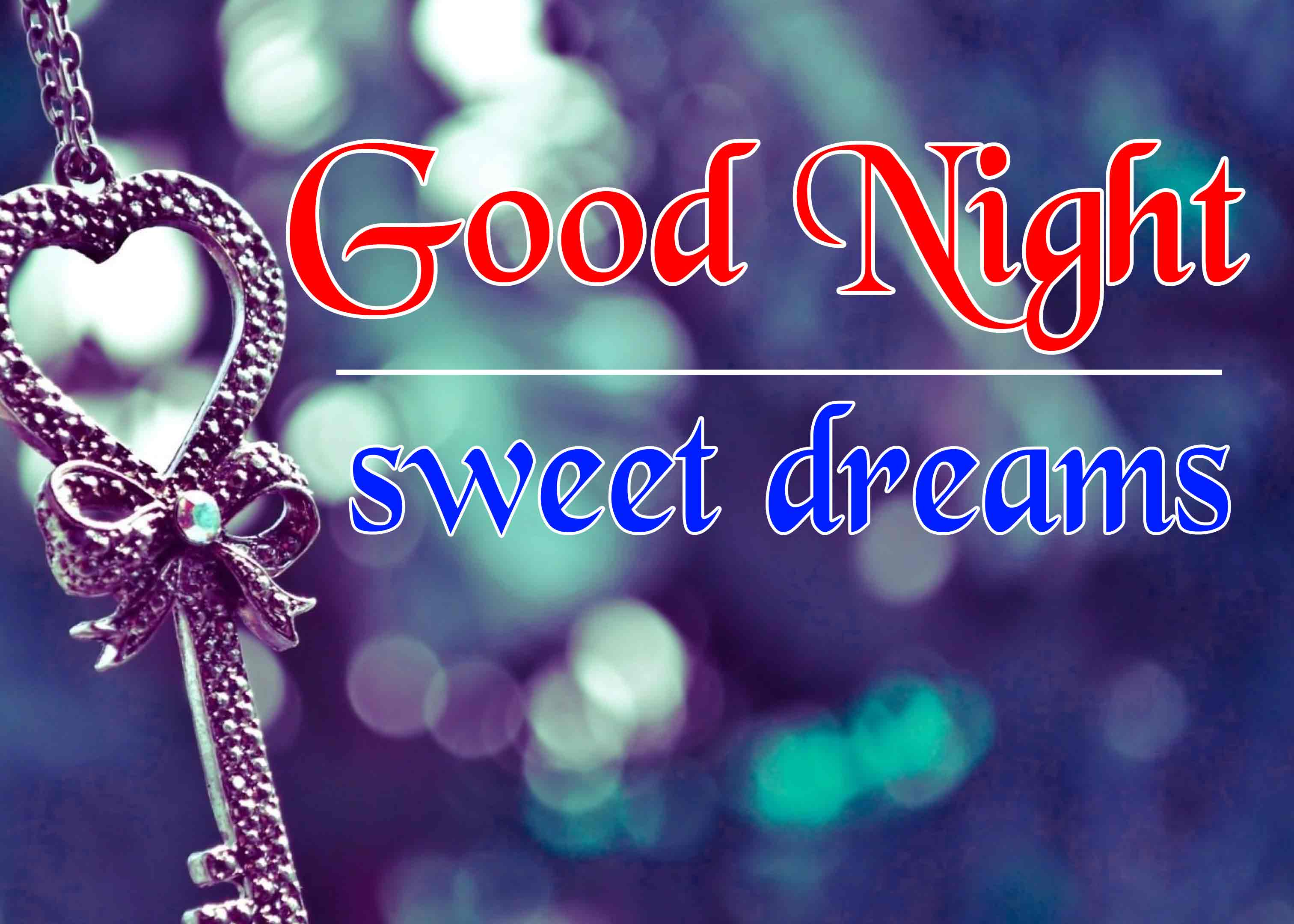 good night wallpaper 34