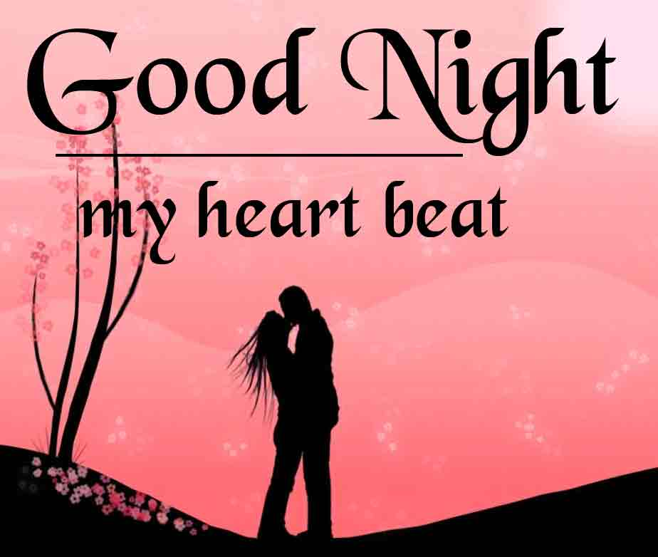 good night wallpaper 35