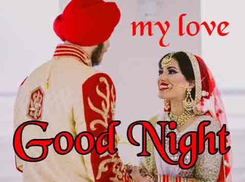 good night wallpaper 36