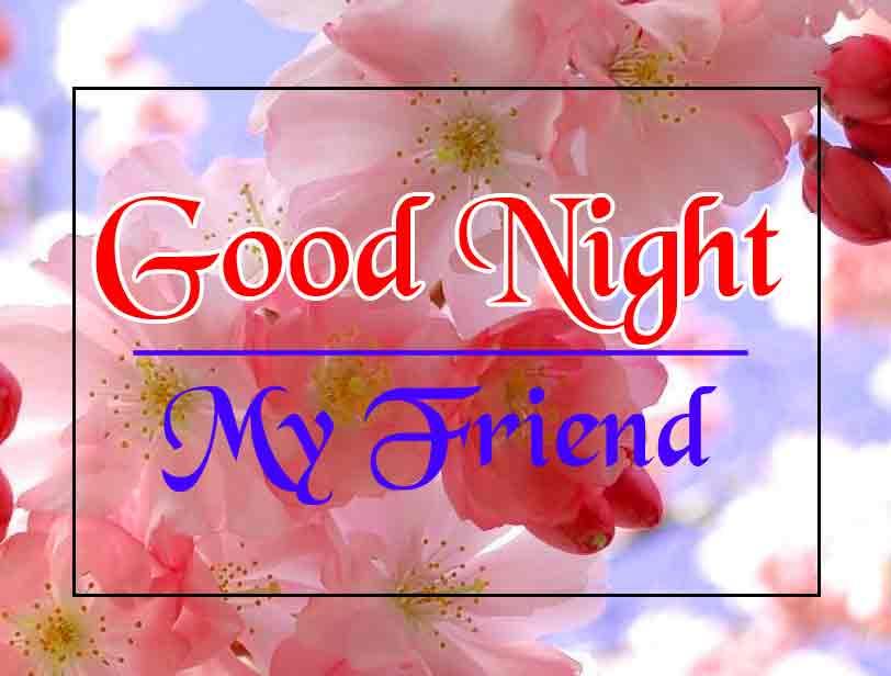 good night wallpaper 37
