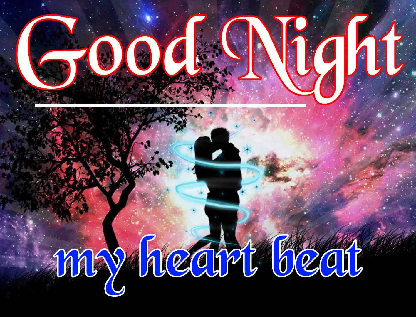 good night wallpaper 39