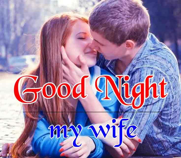 good night wallpaper 40