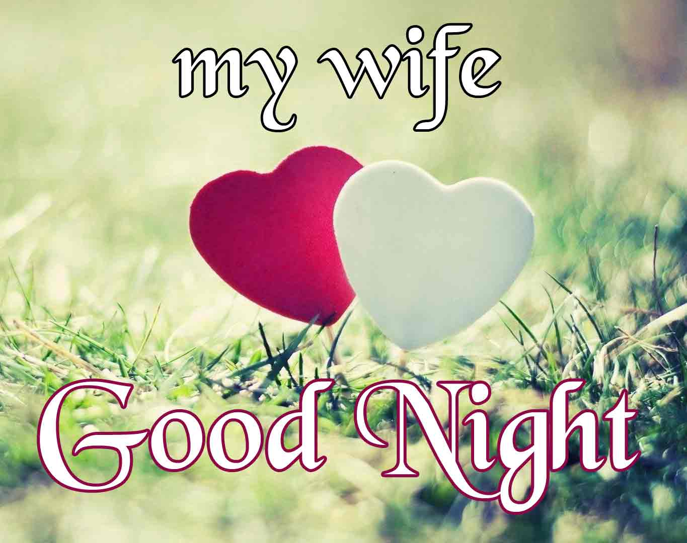 good night wallpaper 41