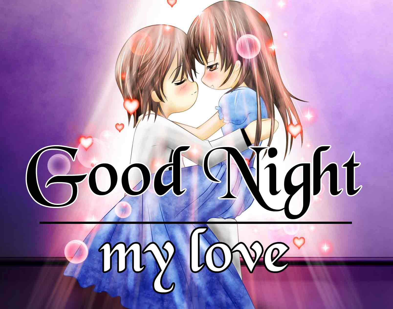 good night wallpaper 45