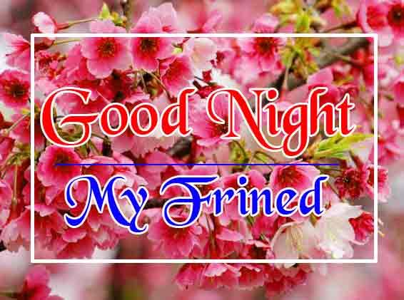 good night wallpaper 46