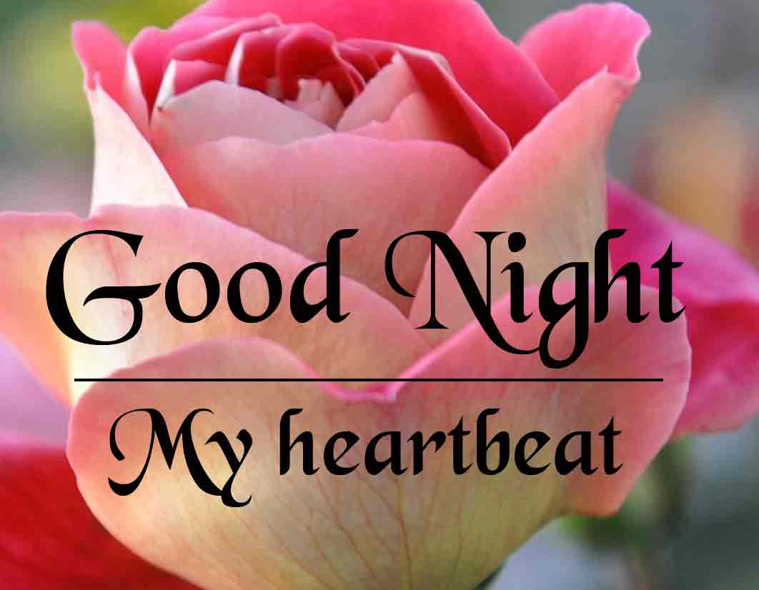 good night wallpaper 47