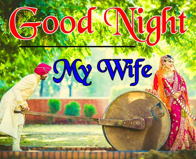 good night wallpaper 48
