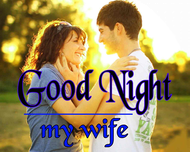 good night wallpaper 49