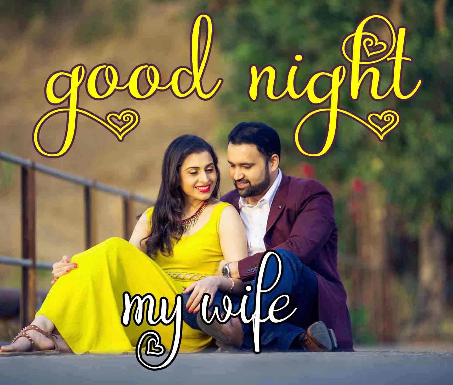 good night wallpaper 5