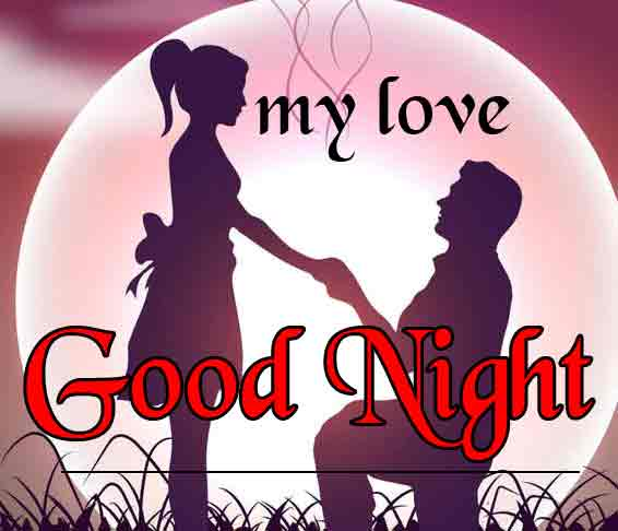 good night wallpaper 53