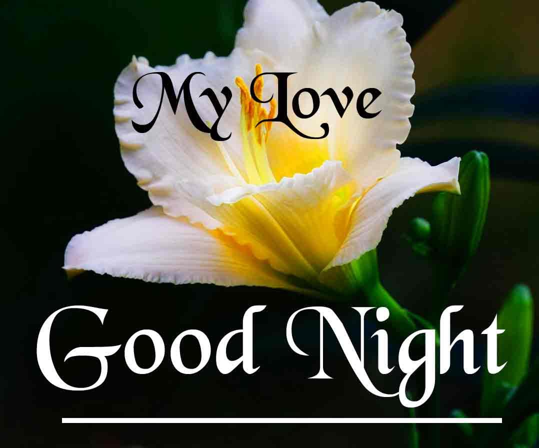 good night wallpaper 54