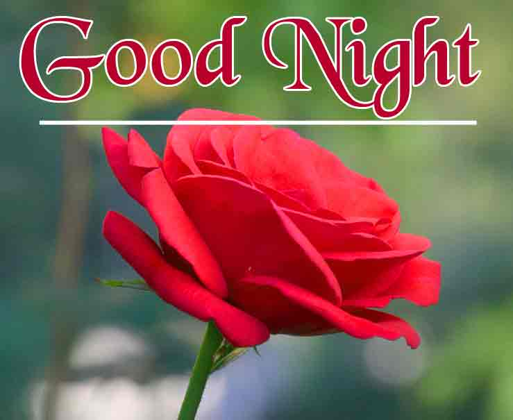 good night wallpaper 56