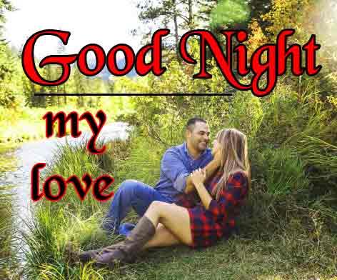 good night wallpaper 57
