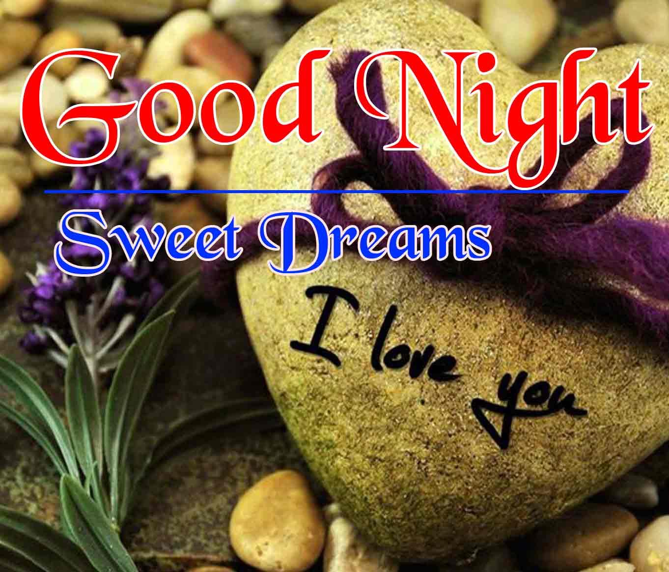 good night wallpaper 60