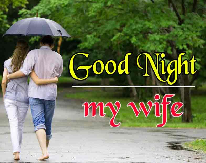 good night wallpaper 61