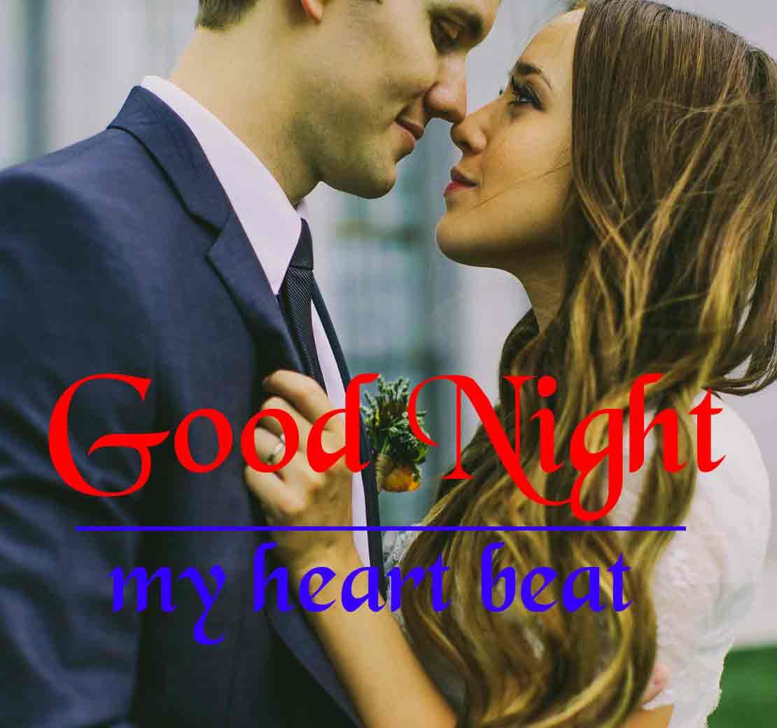 good night wallpaper 63